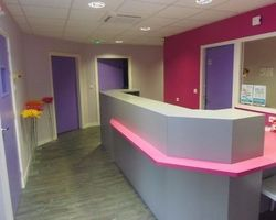 AMDP Delaunay - Broons - Mobilier Professionnel